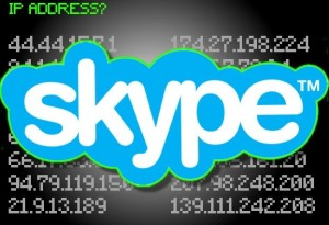 Hot skype online users